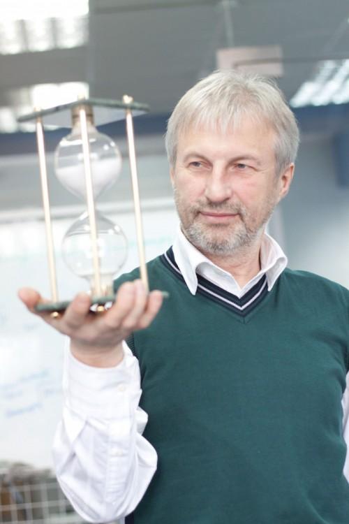 Иван Котва