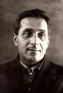 Зощенко (2)