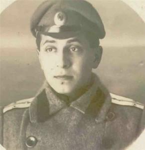 Зощенко_Михаил_Михайлович_1