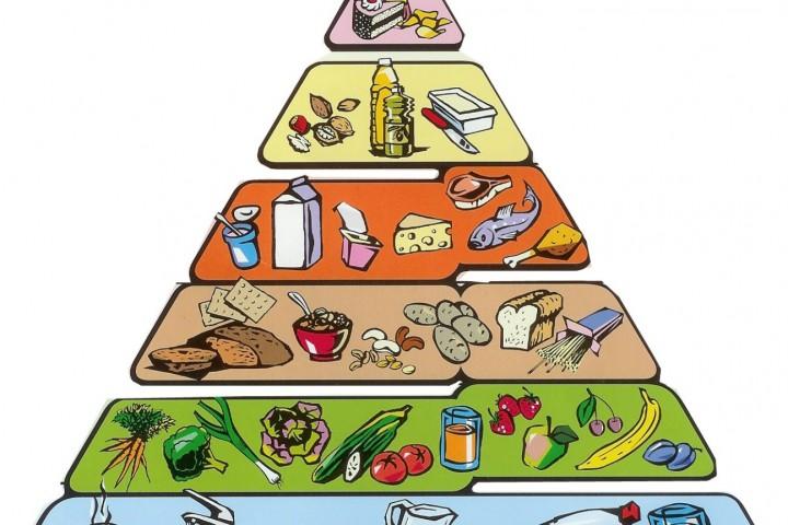 Наши иллюзии: уверенность в себе, высокий IQ, хорошее настроение, крепкое здоровье, красивая фигура 1