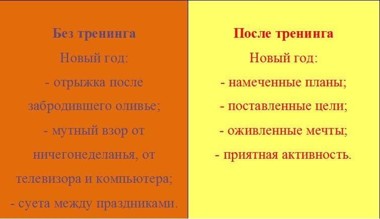 новый год афиша ЗПШ