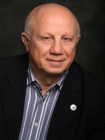 Залевский Генрих Владиславович. Светлая память!